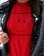 Koszulka Bon Jovi...