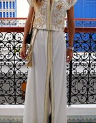 marokański styl