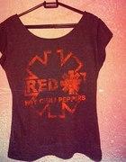 Koszulka Red Hot Chili Peppers...