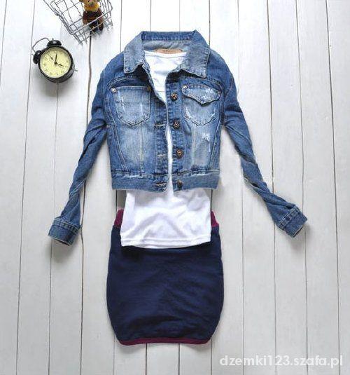 katana jeans m