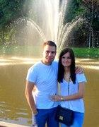 Najbardziej zakochana dwójka pod słońcem