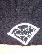 czapka beanie Diamante Wear