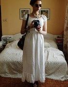 White Wedding...