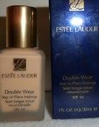 estee lauder double wear DESERT BEIGE 2N1 12