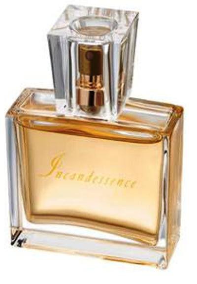 Perfumy Avon INCANDESSENCE 30 ml