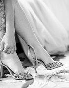 ZARA do ślubu...