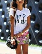 viva la moda