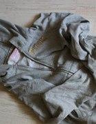 bluza z kapturem z VS