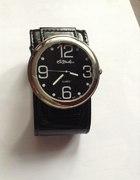 zegarek darmowa wysylka