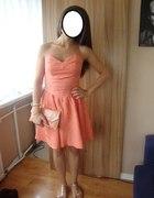 Sukienkowo