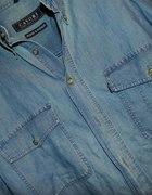 XXXL 46 koszula jeans