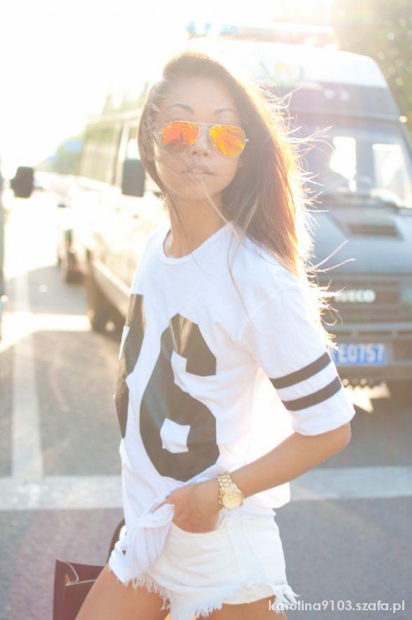Mój styl 0333