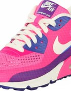 Nike WMNS Air Max 90 Hyperfuse Pink...