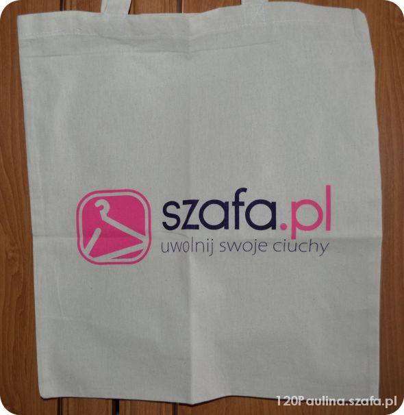 torba od Szafy