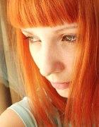 Mój kolor włosów szamponetki