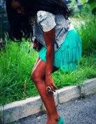 Style 62...
