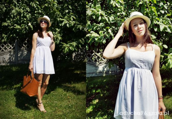 Eleganckie Summer Time