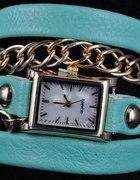 Zegarek nowy4