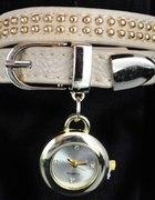 Zegarek nowy5