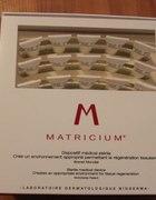 serum bioderma matricium