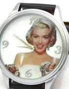 zegarek Marilyn...