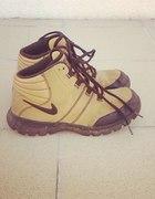 Nike trepy 37