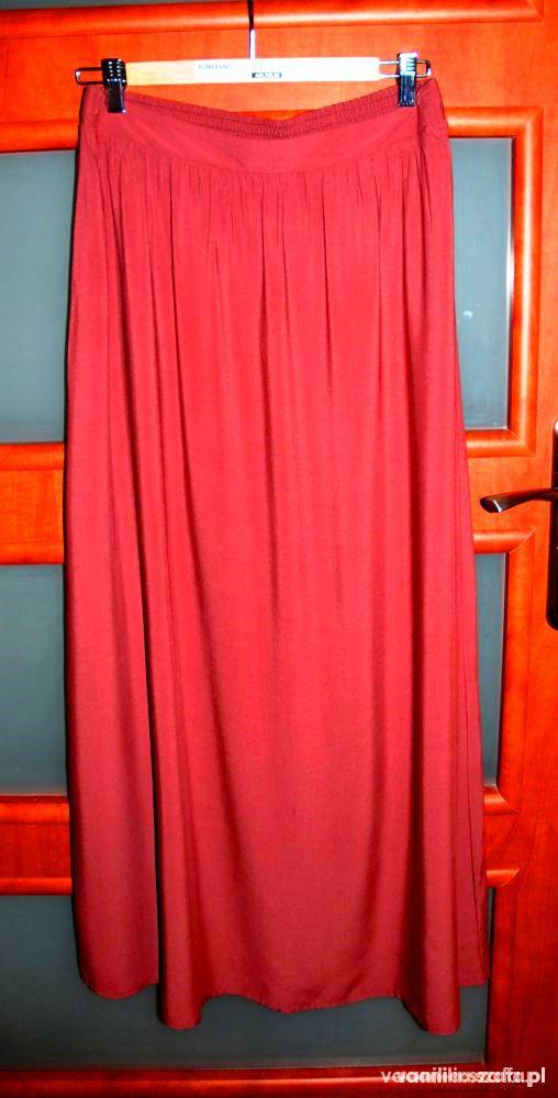Spódnice Piękna MAXI DRESS New Look Idealna na lato
