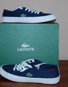 Lacoste Marcel Chunky...