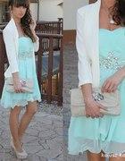 Sukienka AX PARIS pilnie poszukiwana lub podobna
