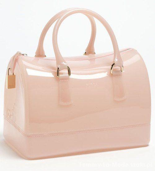 Candy Bag FURLA...