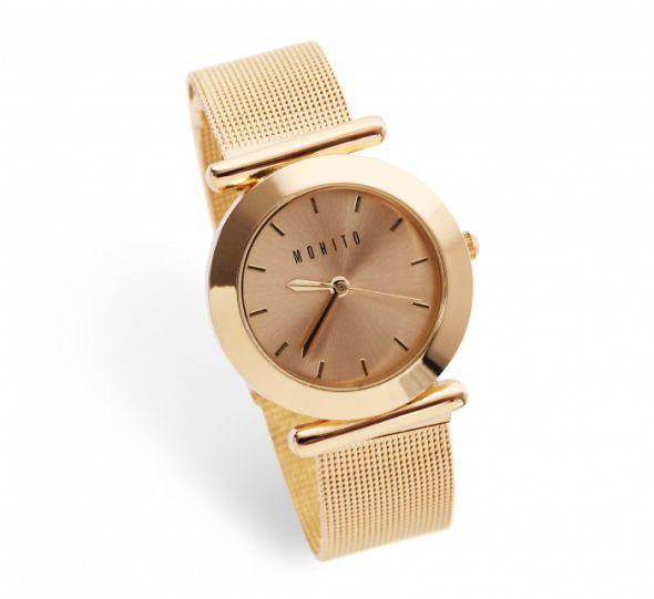 Zegarek Mohito