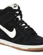 Buty Nike dunk sky high