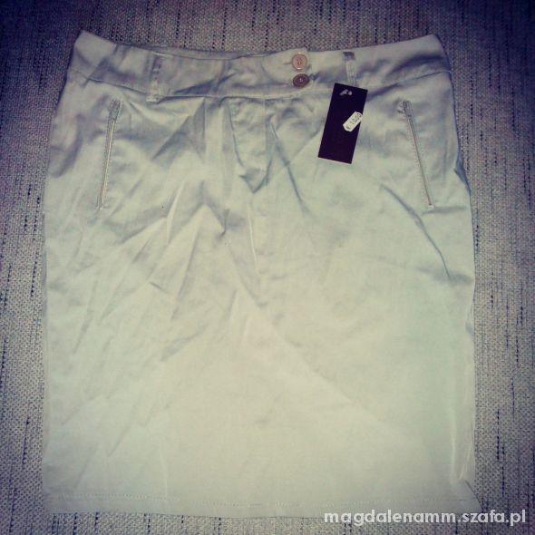 Spódnice Nowa spódnica ołowkowa