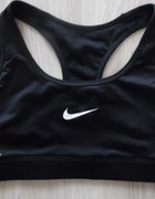 Top Nike XS S