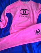 REAL FOTO DRES CHANEL