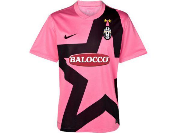 Koszulka Juventus