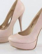 Szukam butów tego typu