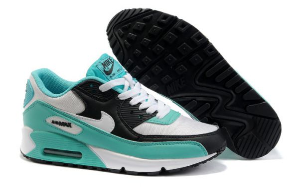 air max 87 meskie