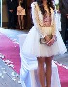 Sukienka ASOS...