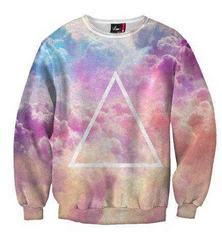 wspaniała bluza love it oryginalna...