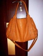 karmwelowa torba kuferek