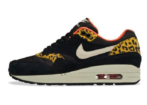nike air max nike air max sponsor pantera modello aviation