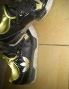 adidas missy elliot