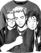 Bluza Green Day