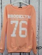 BROOKLYN 76