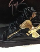 sneakers by giuseppe zanotti