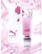 perfumy puma...