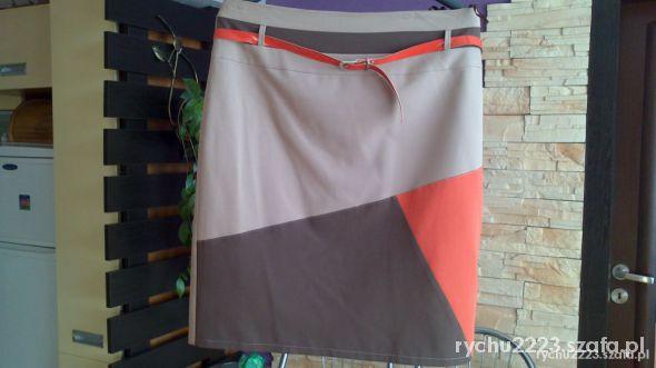 Spódnice Elegancka spódniczka