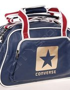 Torba Converse Bowler...