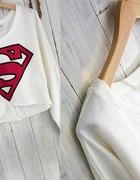 supermanka